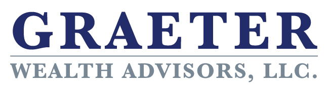 Graeter Wealth Advisors